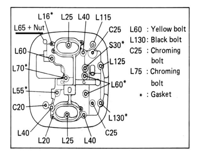 suzuki savage 650 engine diagram  suzuki  auto wiring diagram