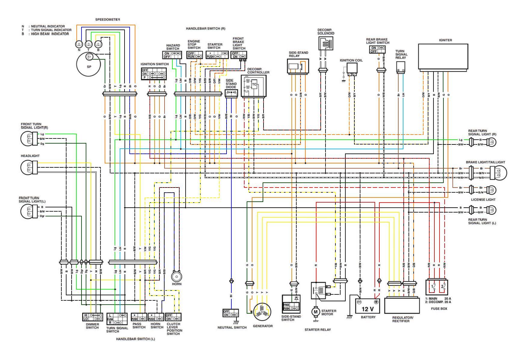 2009 Dodge Wiring Diagram Schematic 2019 2014 Journey Radio Sel Parts Auto Ram