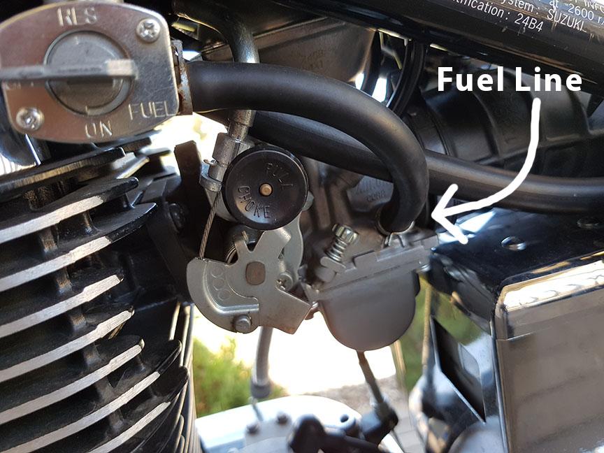 Fuel_line_1a.jpg