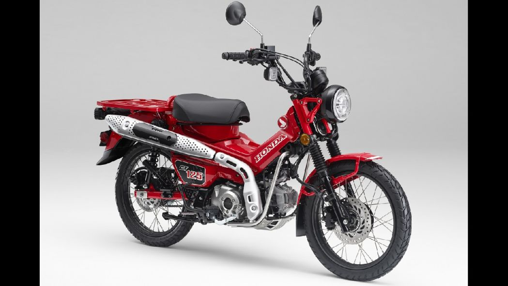 Honda_Trail_125.jpg