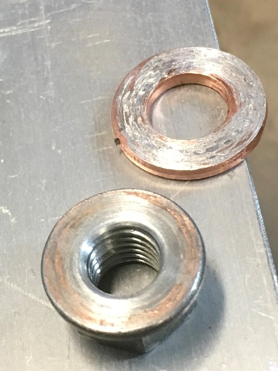 Silicone_Sealant_Post_Torque_Copper_Washer_Bottom_2_001.JPG
