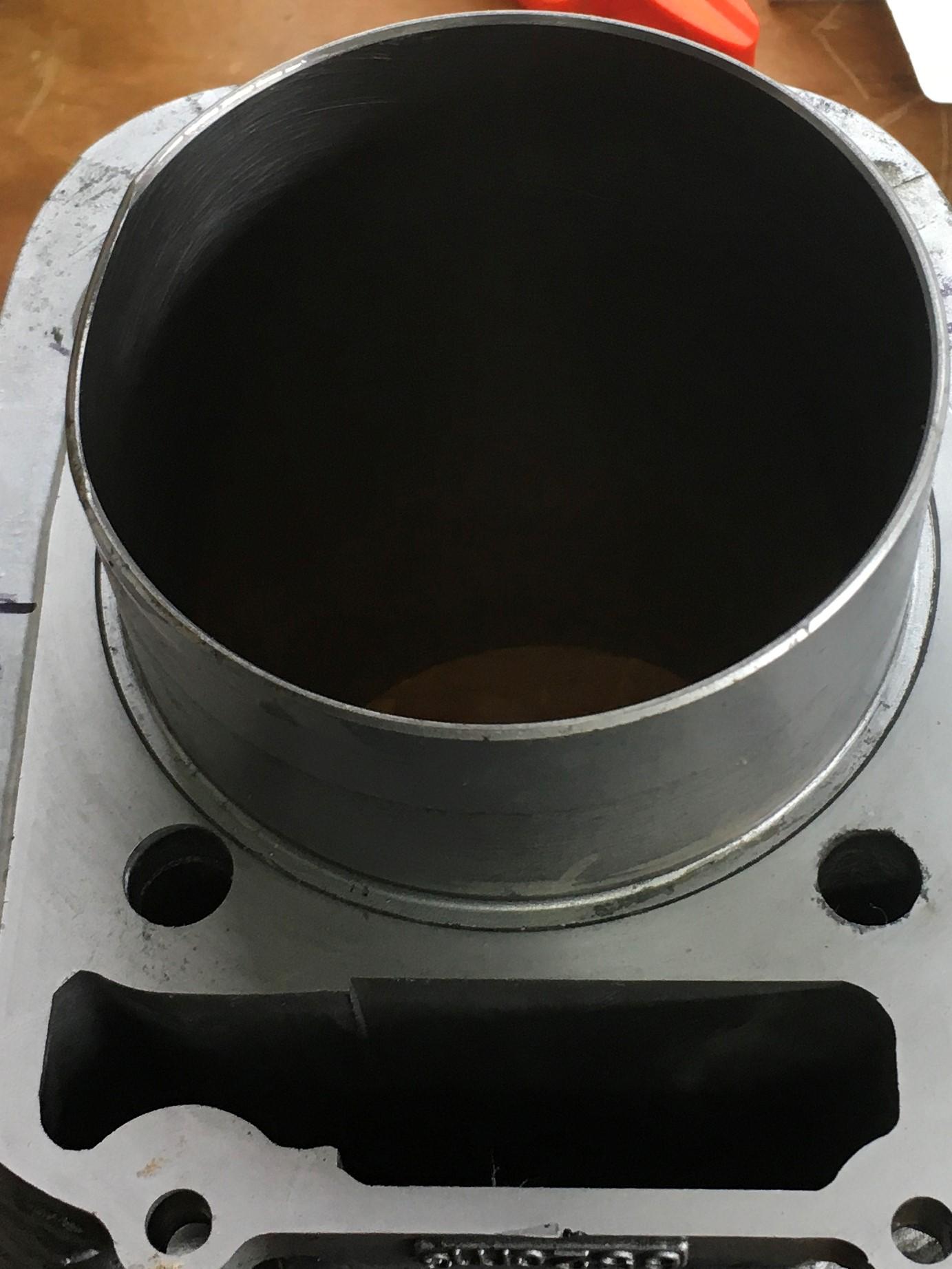 Thin_Cylinder_Skirt_2.JPG