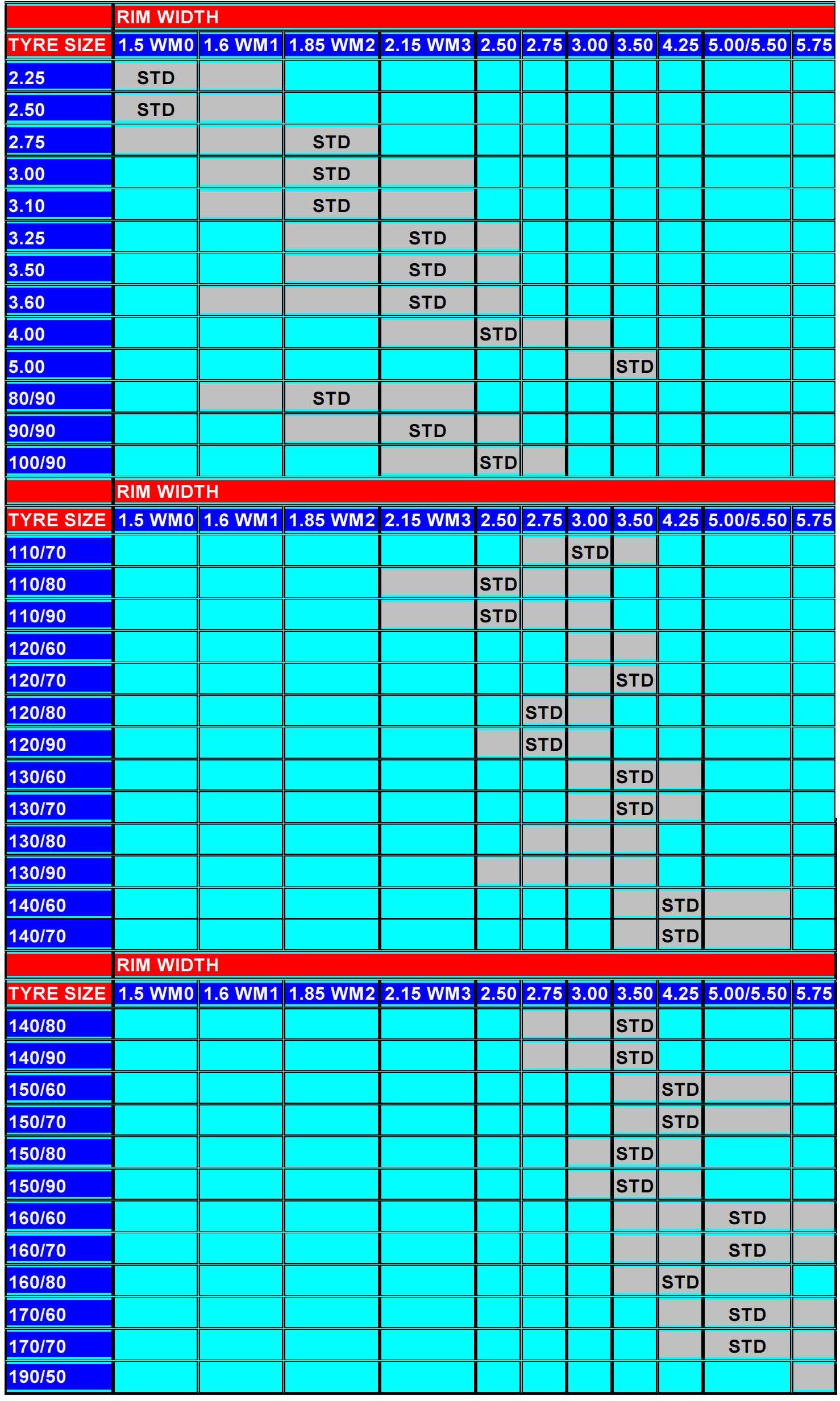 Tire_Chart.jpg