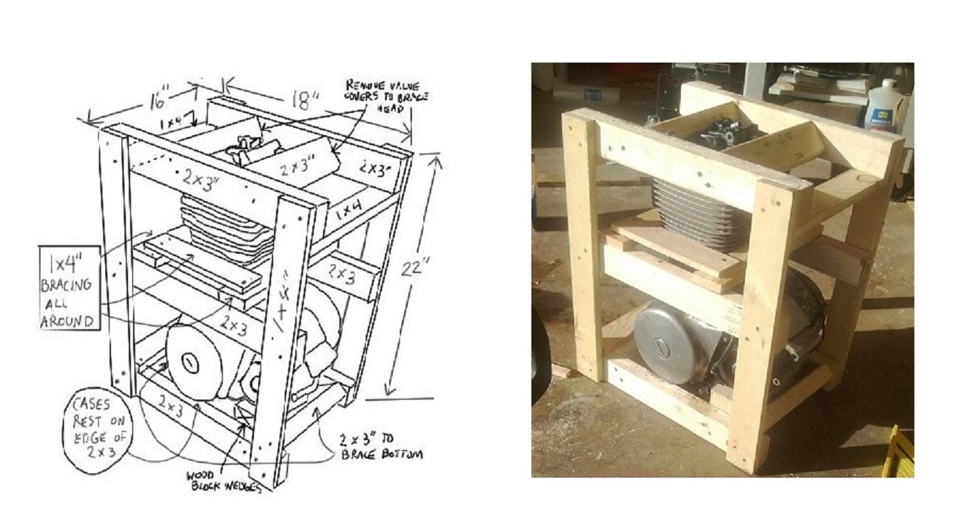 motor_crate_design_001.jpg