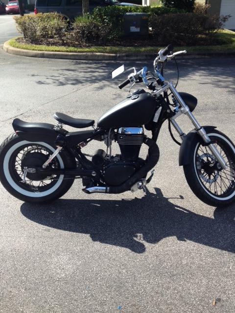 motorcycle1_-_Copy.JPG