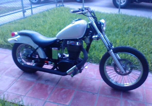my_bike_002.jpg