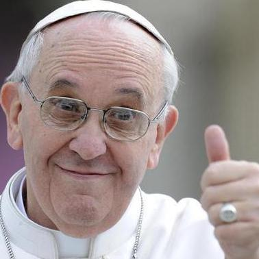 pope_thumbs_up.jpg
