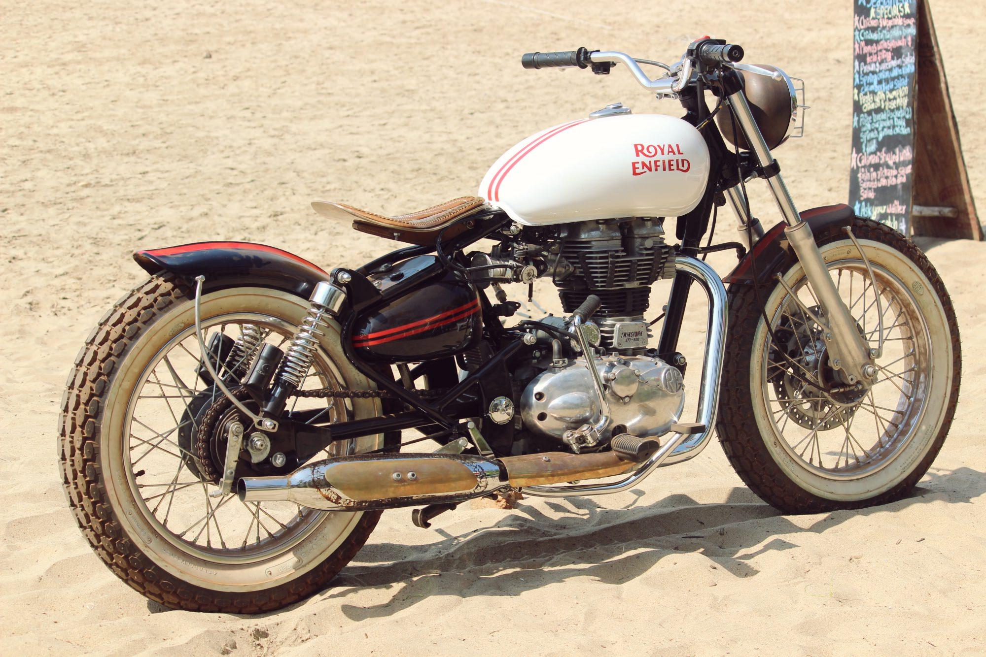 royal-enfield-motorcycle-custom-7.jpg